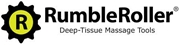 RumbleRoller - Fitness Accessories